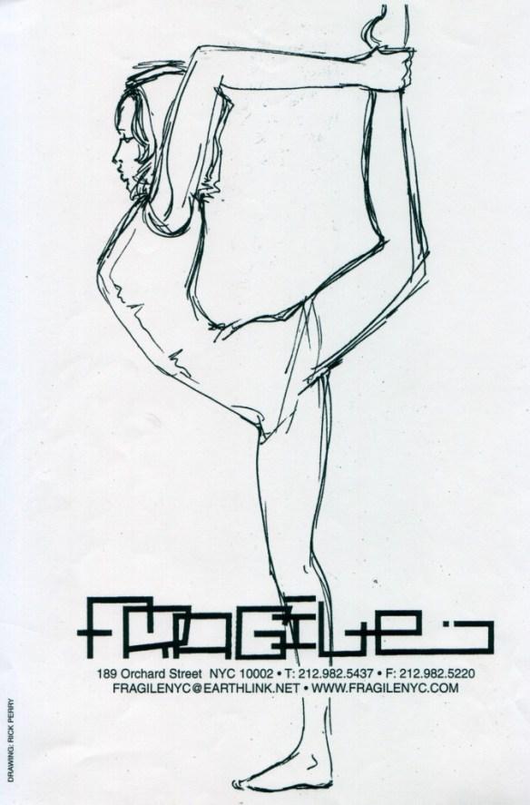 fragile-ad